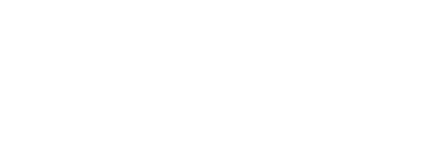 Heron IT Managed Services